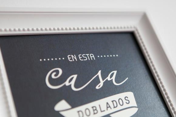 Ilustraciones personalizadas para regalar en Donostia